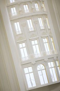 ソフィテル ル スクライブ パリ オペラ