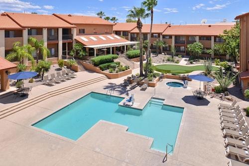 . 3 Palms Tucson North Foothills