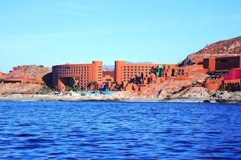 The Westin Los Cabos Resort Villas & Spa - Beach  - #0