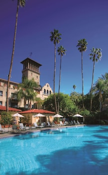 使命飯店及水療中心 The Mission Inn Hotel & Spa