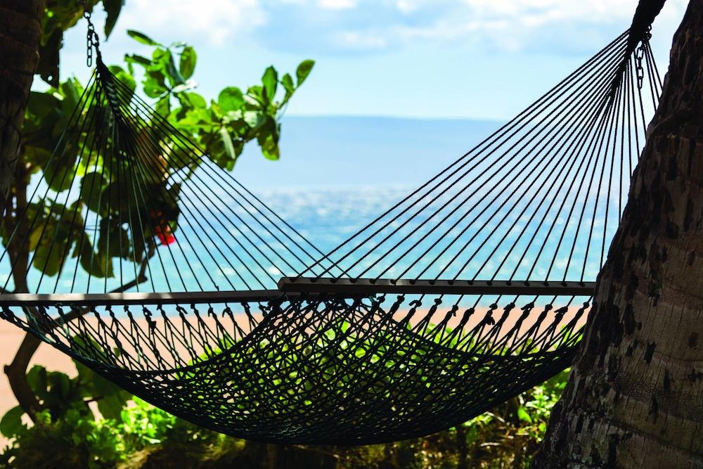 메리어츠 마우이 오션 클럽 - 라하이나 & 나필리 타워스(Marriott's Maui Ocean Club - Lahaina & Napili Towers) Hotel Image 28 - Miscellaneous