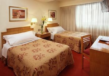 Hotel - Wilton Hotel