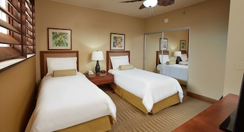 Premium Suite, 2 Bedrooms