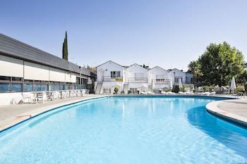 Hotel - Best Osuna Feria Madrid