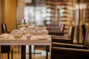 維托利奧威尼托喬利飯店 (羅馬)