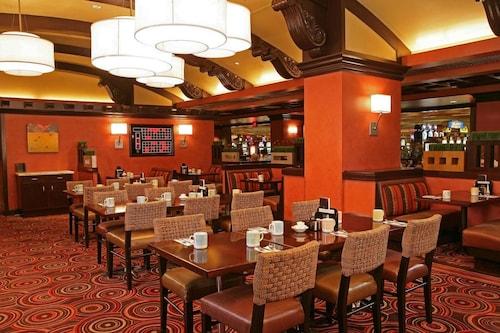 TI - Treasure Island Hotel and Casino image 21
