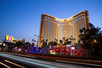 TI - Treasure Island Hotel and Casino Image