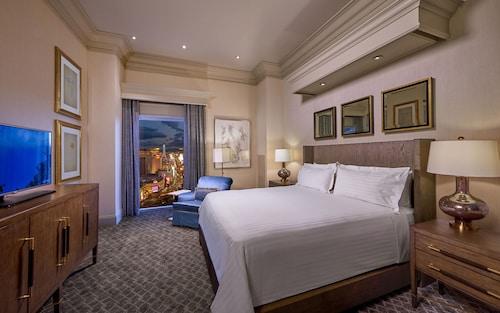 TI - Treasure Island Hotel and Casino image 54