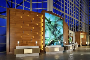 Awesome Hyatt Regency Orange County Awesome Design