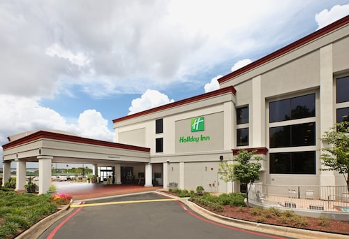 . Holiday Inn Little Rock-Airport-Conference Center, an IHG Hotel