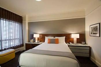 露西亞飯店 Hotel Lucia