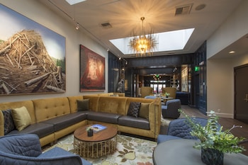 Hotel - Hotel Lucia