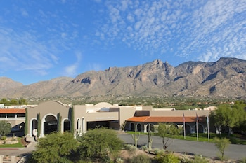 Hotel - The Westin La Paloma Resort and Spa