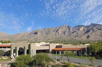 The Westin La Paloma Resort and Spa