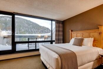Keystone Lodge & Spa by Keystone Resort