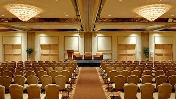Ballroom at Four Points by Sheraton Phoenix North in Phoenix
