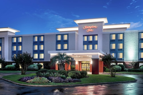 __{offers.Best_flights}__ Hampton Inn Morehead City