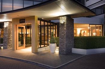 Hotel - The George Christchurch