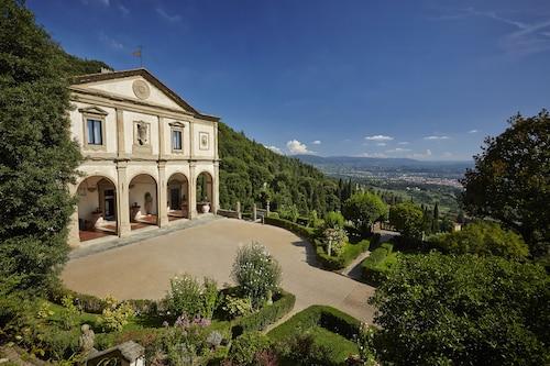 . Villa San Michele, A Belmond Hotel, Florence