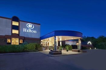 Hotel - Hilton London Watford