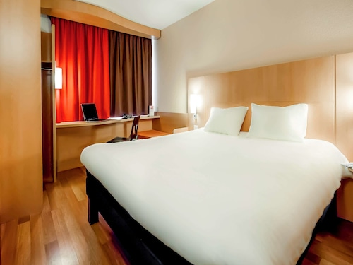 . Hotel ibis Vannes