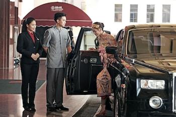 廣州中國大酒店