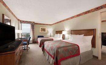阿瓦飯店 Hotel Ava