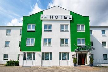 Hotel - ACHAT Comfort Rüsselsheim