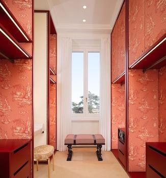 Penthouse (Bellavista Suite)