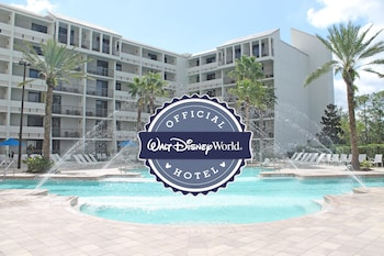 Hotel - Holiday Inn Orlando - Disney Springs® Area