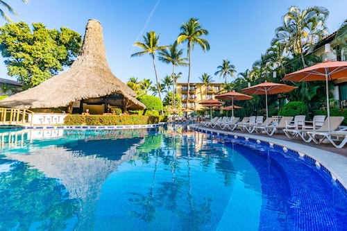 . Hacienda Buenaventura Hotel & Mexican Charm - All Inclusive