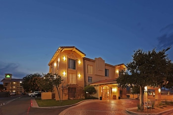 Hotel - La Quinta Inn by Wyndham Amarillo West Medical Center