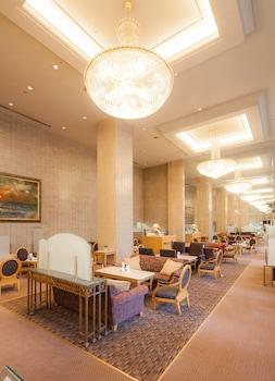 ANAクラウンプラザホテル松山(旧 松山全日空ホテル)