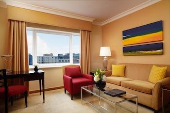 Chelsea Suite Twin