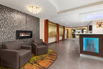 Hotel - Days Inn by Wyndham Ottawa