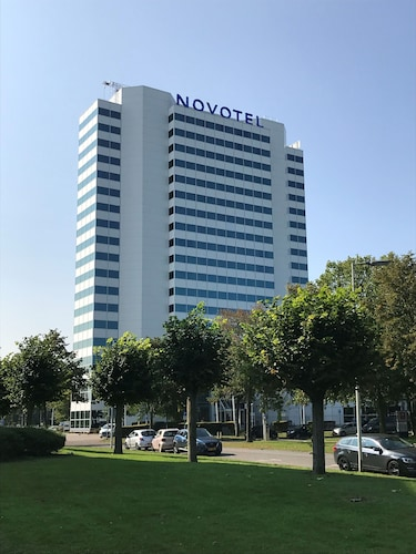 __{offers.Best_flights}__ Novotel Rotterdam Brainpark
