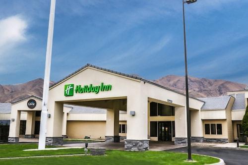 . Holiday Inn Clarkston - Lewiston