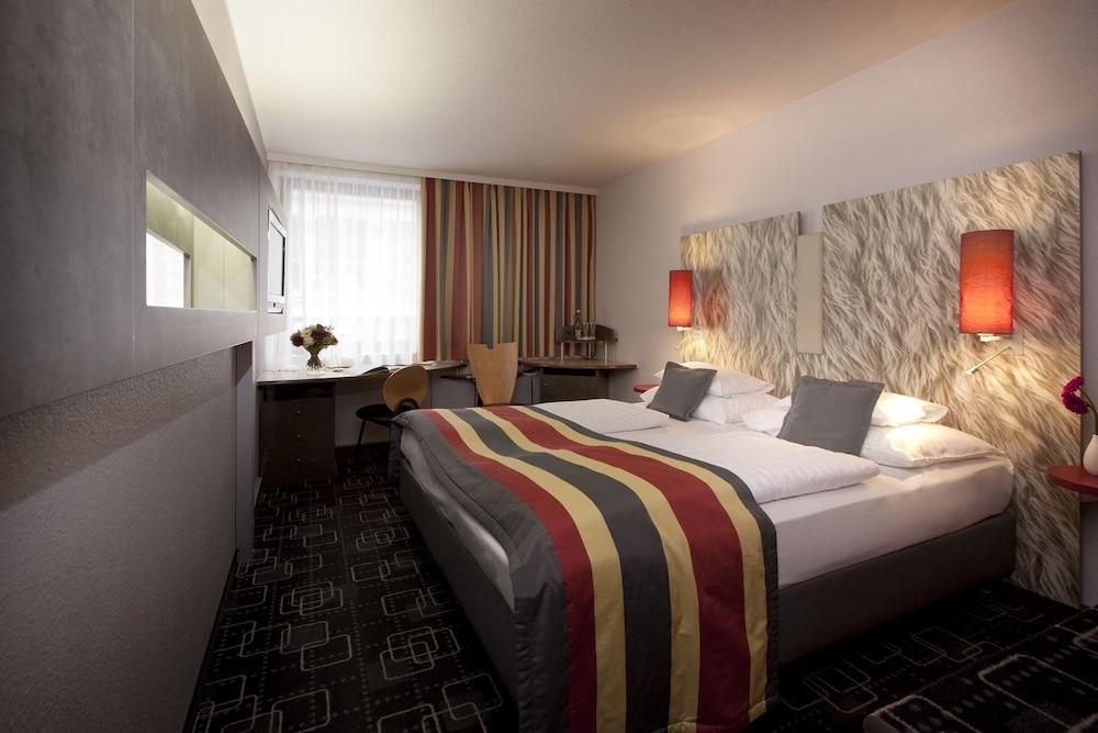 Hotel Mercure Wien Zentrum