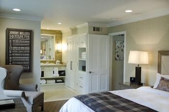 Suite, 1 Bedroom, Accessible (Mansion Estates)