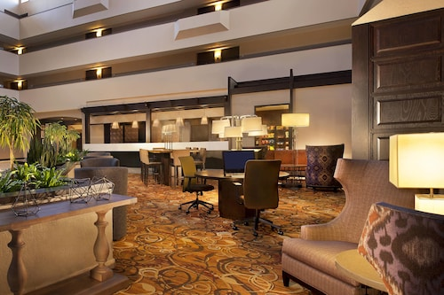 __{offers.Best_flights}__ Sheraton Minneapolis West Hotel