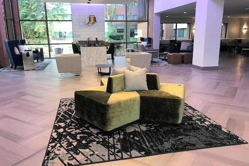 Delta Hotel by Marriott Racine, Racine