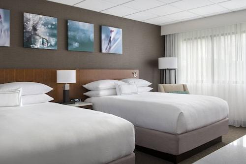 . Delta Hotel by Marriott Racine
