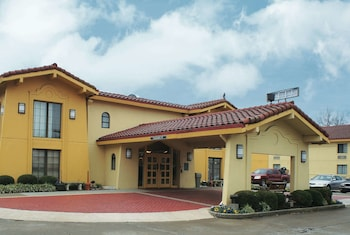 Hotel - La Quinta Inn by Wyndham Lexington