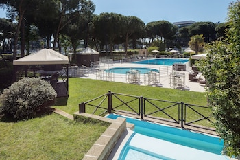 Hotel - Holiday Inn Rome- Eur Parco Dei Medici