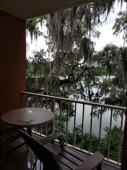 Wyndham Garden Gainesville Gainesville Fl