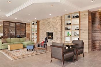 麗笙加州北聖地牙哥鄉村套房飯店 Country Inn & Suites by Radisson, San Diego North, CA