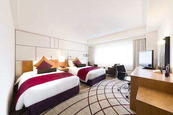 大阪 ANA 皇冠假日飯店