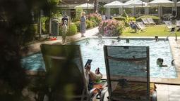 Green Park Hotel Brugge