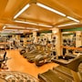 The thumbnail of Fitness Facility large image