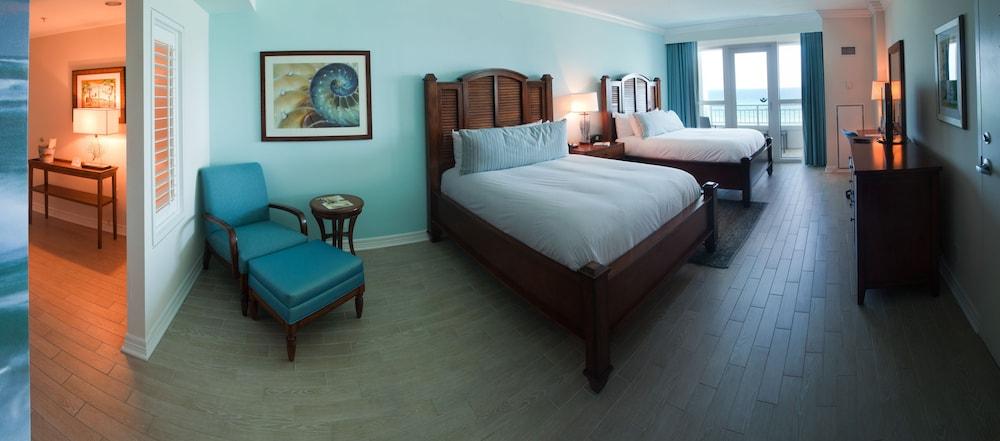 https://i.travelapi.com/hotels/1000000/20000/16600/16596/21a48fe7_z.jpg